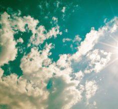 Sabah yaz havası olacaq – PROQNOZ