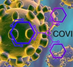 Koronavirusun yeni təhlükəli əlaməti aşkarlandı