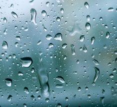 Sabah paytaxtda arabir yağış yağacaq